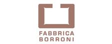 Fabbrica Borroni