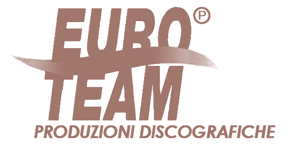 Euroteam produzioni
