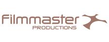Filmaster production