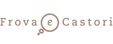 Frova & Castori – Communication agency